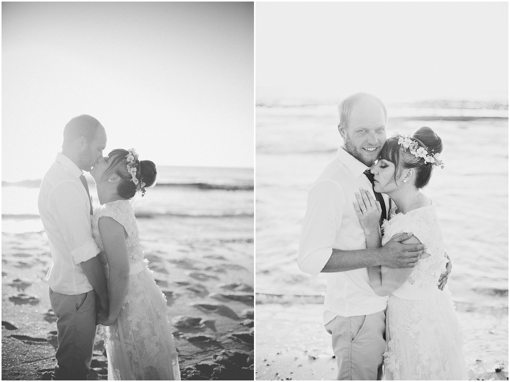 Western Cape Wedding Photographer Ronel Kruger Photography Cape Town_9445.jpg