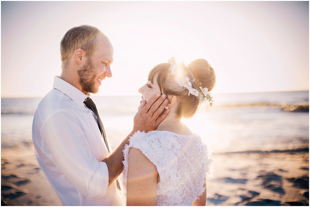 Western Cape Wedding Photographer Ronel Kruger Photography Cape Town_9448.jpg