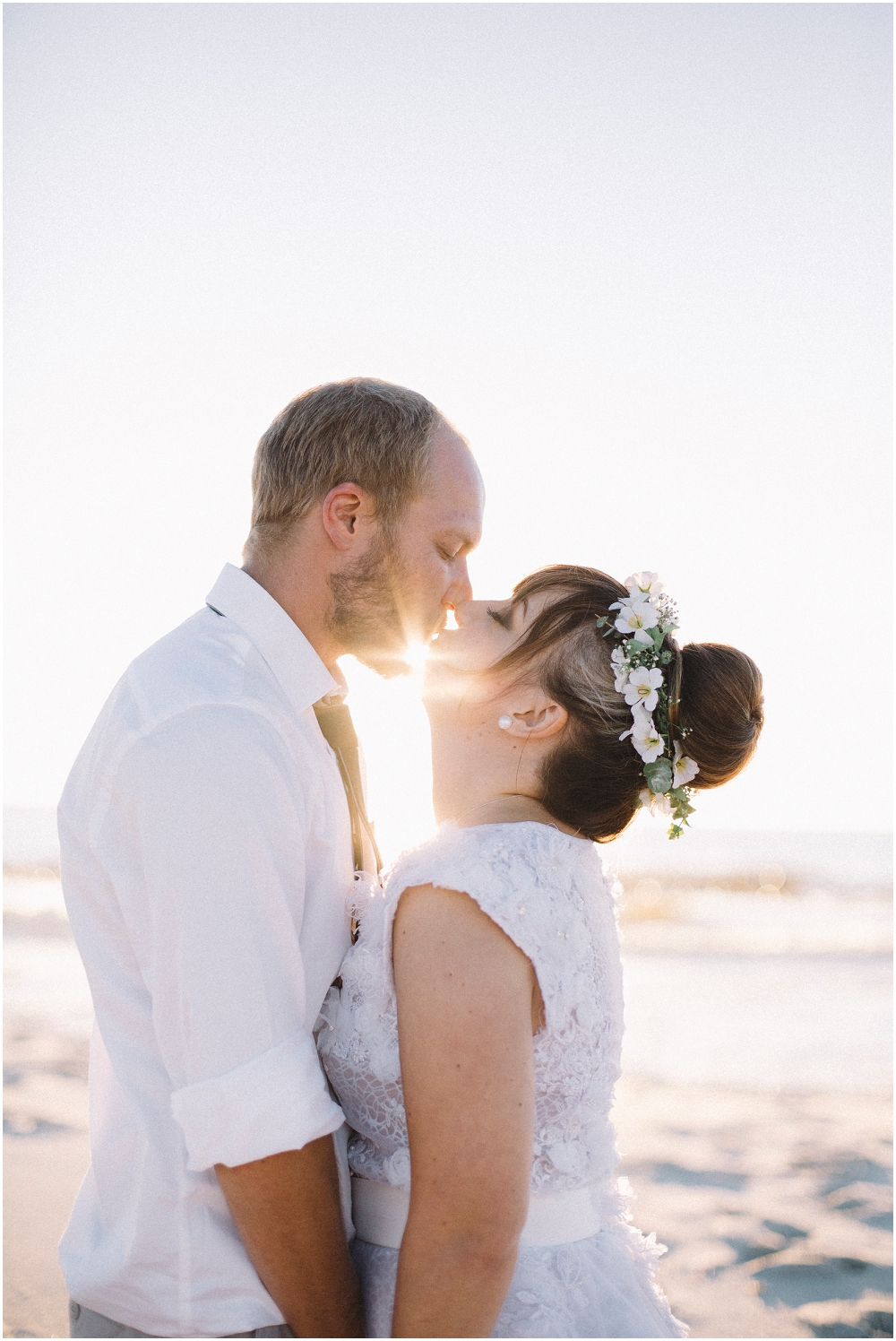 Western Cape Wedding Photographer Ronel Kruger Photography Cape Town_9447.jpg