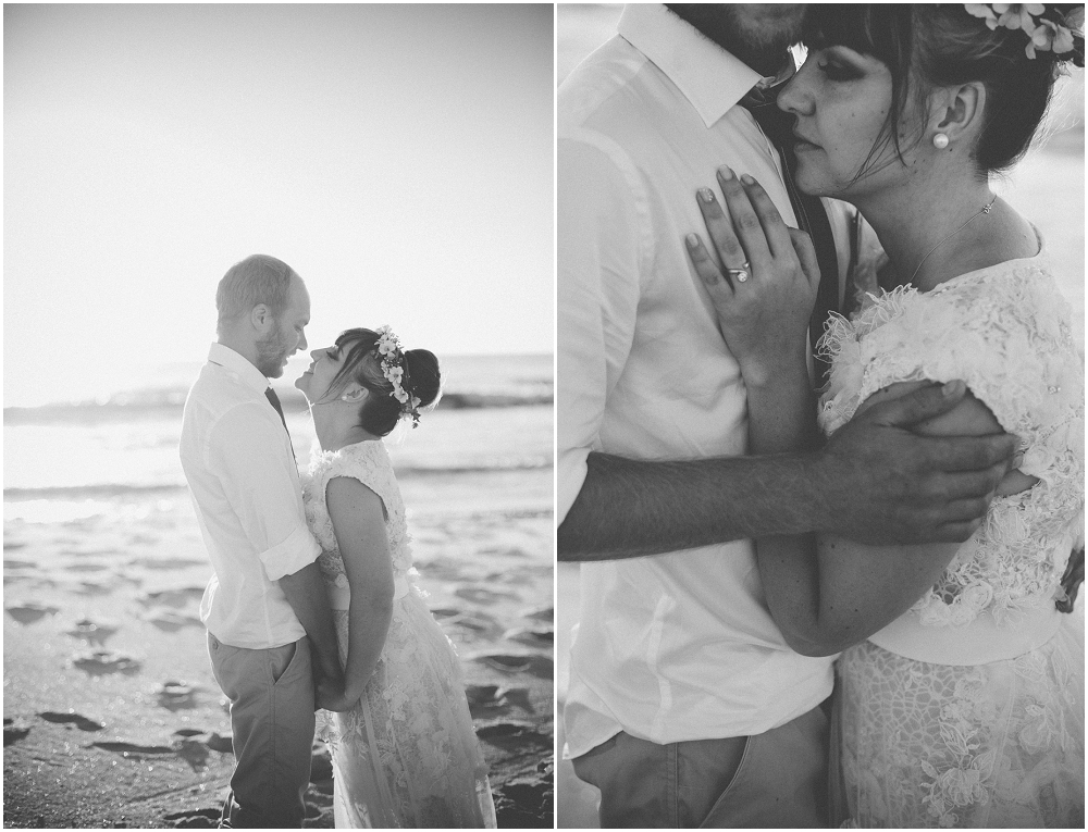 Western Cape Wedding Photographer Ronel Kruger Photography Cape Town_9449.jpg