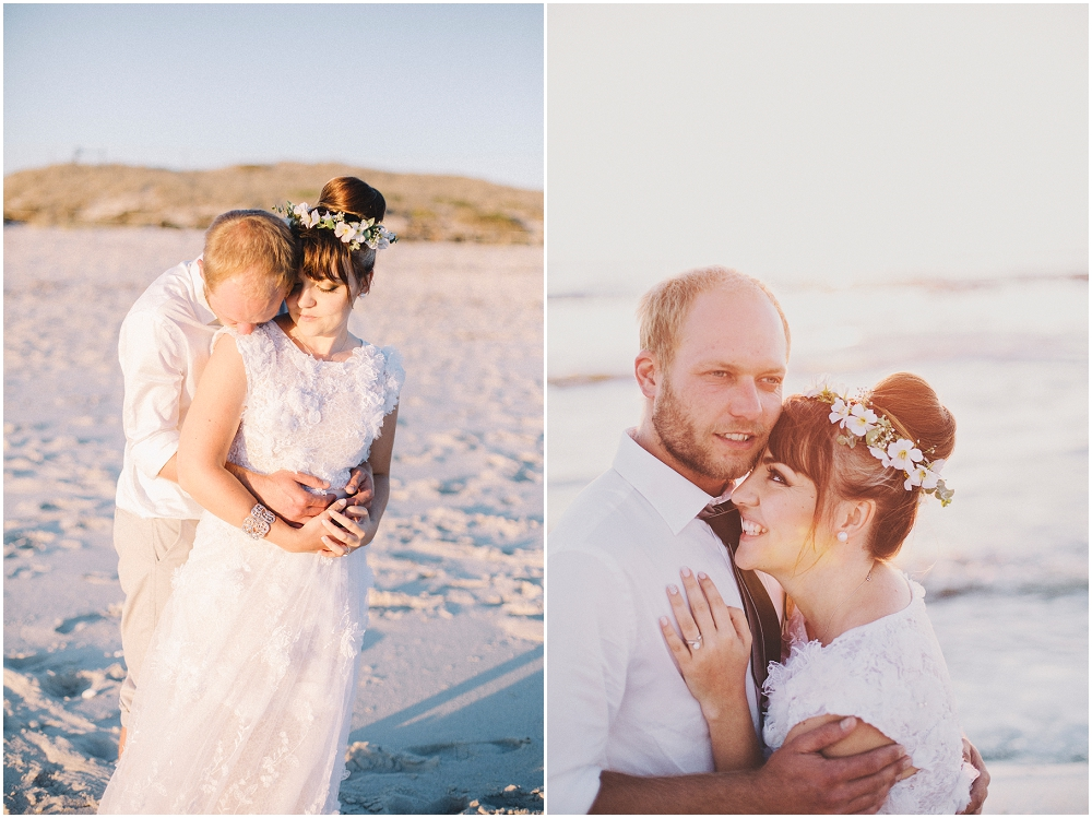 Western Cape Wedding Photographer Ronel Kruger Photography Cape Town_9451.jpg
