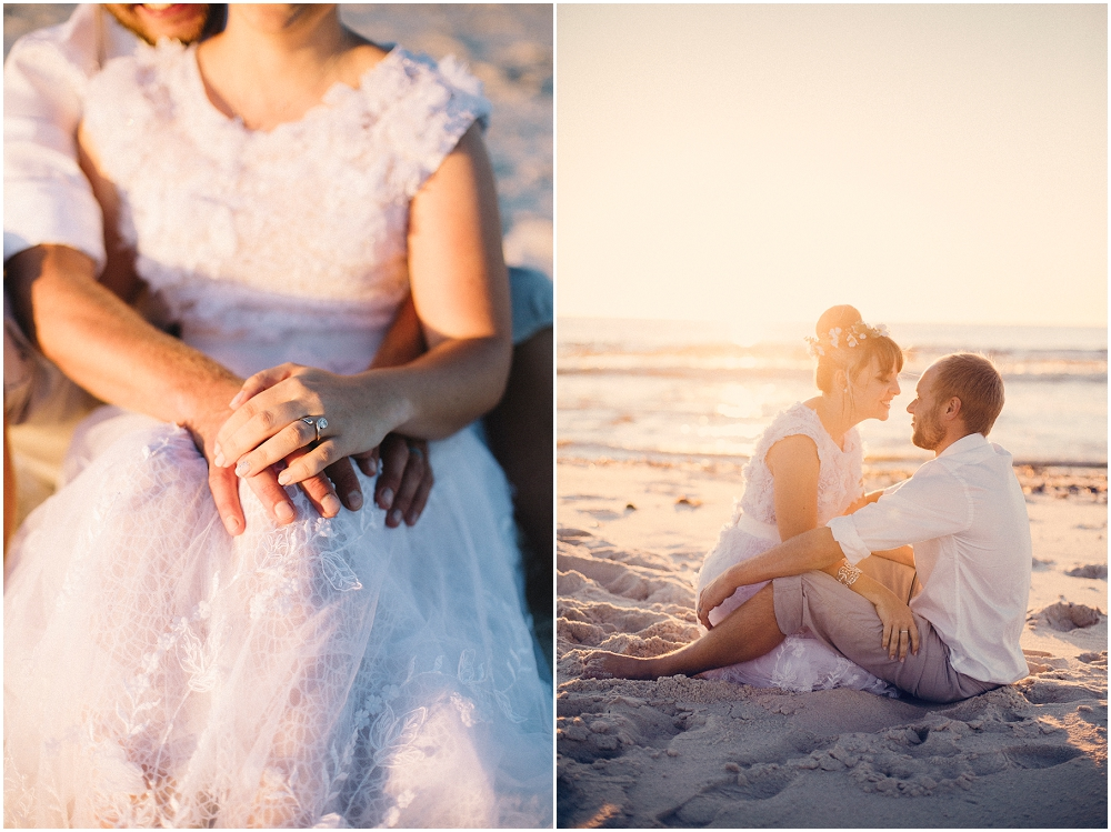 Western Cape Wedding Photographer Ronel Kruger Photography Cape Town_9455.jpg