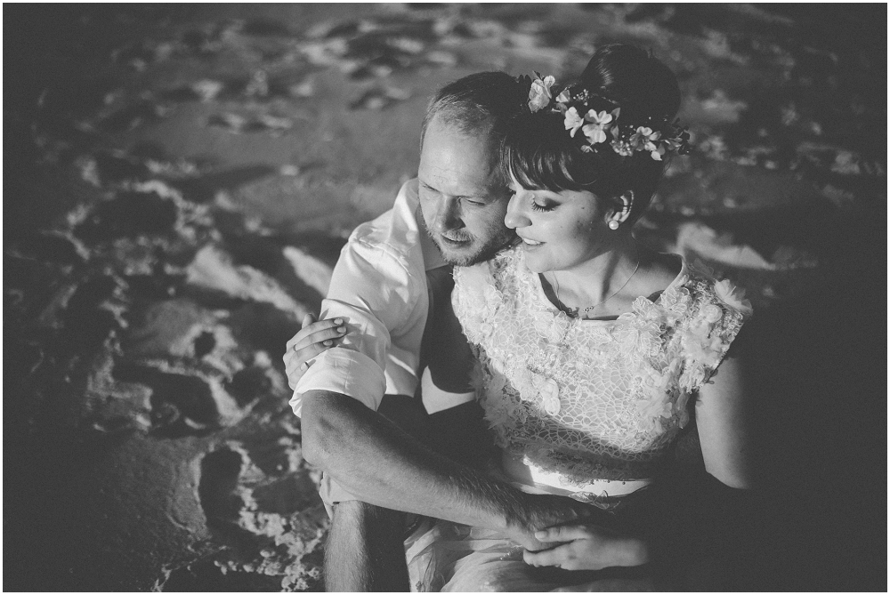 Western Cape Wedding Photographer Ronel Kruger Photography Cape Town_9457.jpg