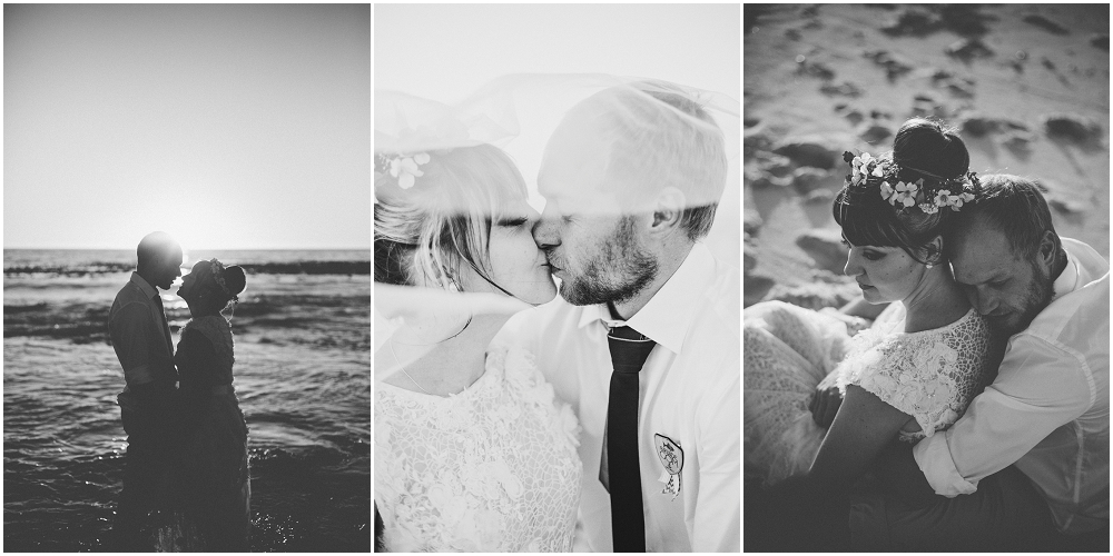 Western Cape Wedding Photographer Ronel Kruger Photography Cape Town_9459.jpg