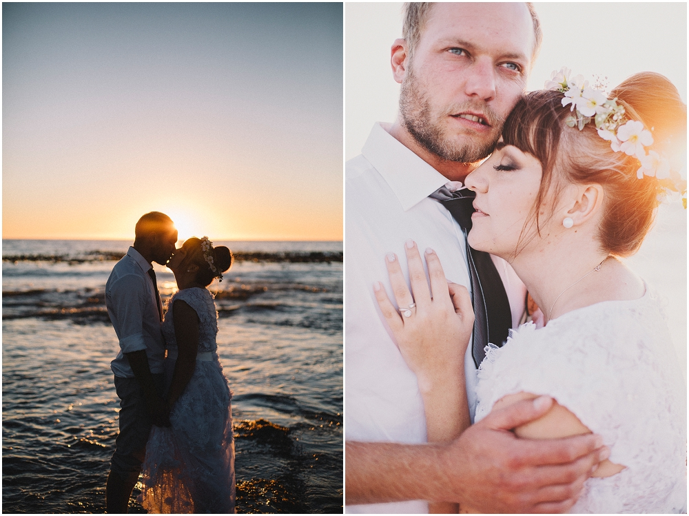 Western Cape Wedding Photographer Ronel Kruger Photography Cape Town_9461.jpg