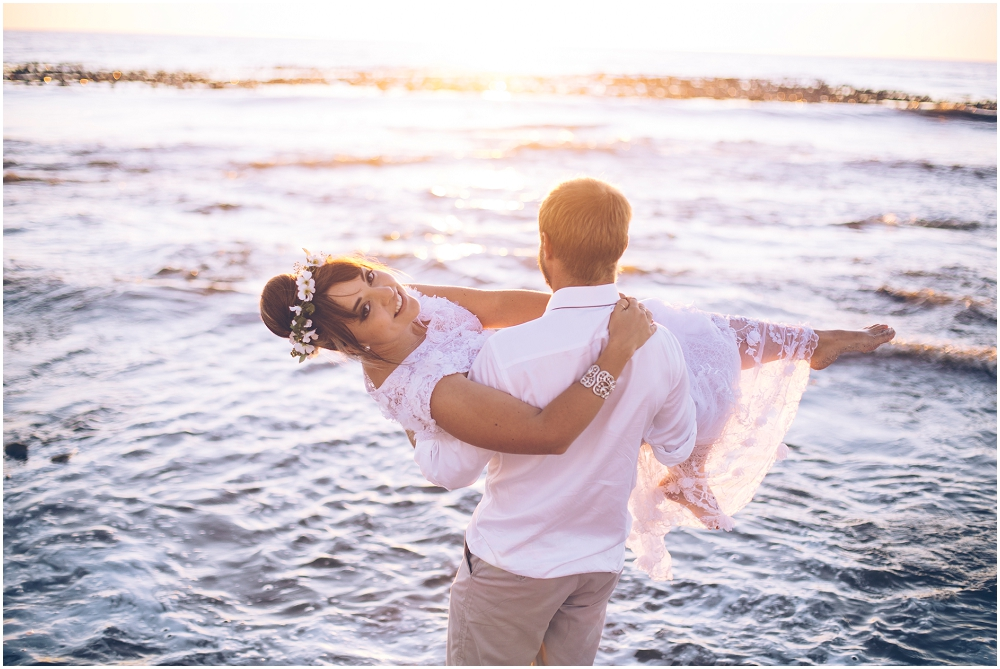 Western Cape Wedding Photographer Ronel Kruger Photography Cape Town_9462.jpg