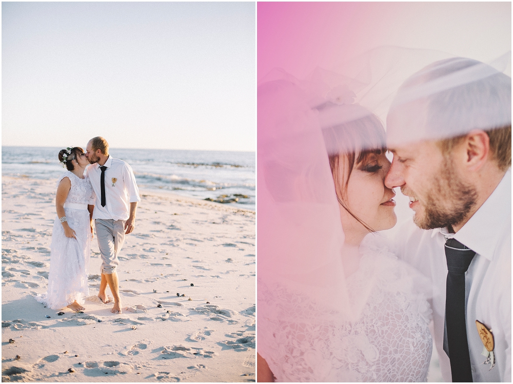 Western Cape Wedding Photographer Ronel Kruger Photography Cape Town_9467.jpg