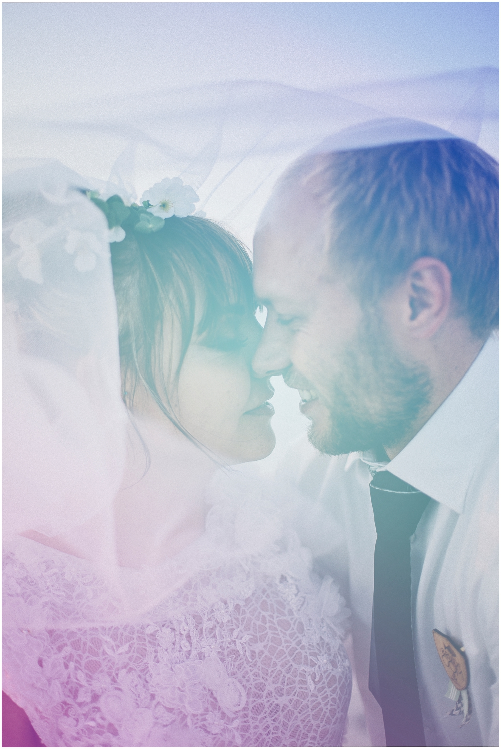 Western Cape Wedding Photographer Ronel Kruger Photography Cape Town_9466.jpg