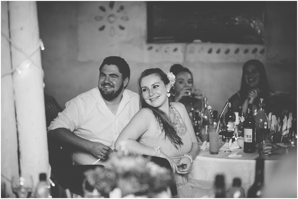Western Cape Wedding Photographer Ronel Kruger Photography Cape Town_9473.jpg