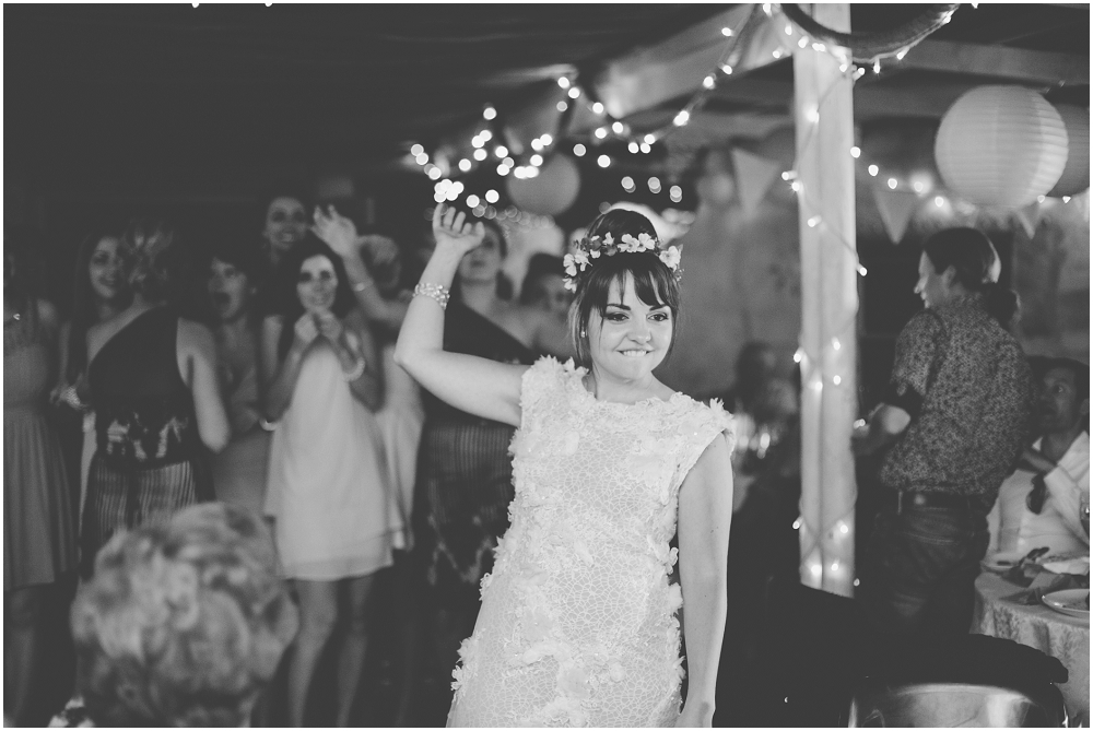 Western Cape Wedding Photographer Ronel Kruger Photography Cape Town_9485.jpg