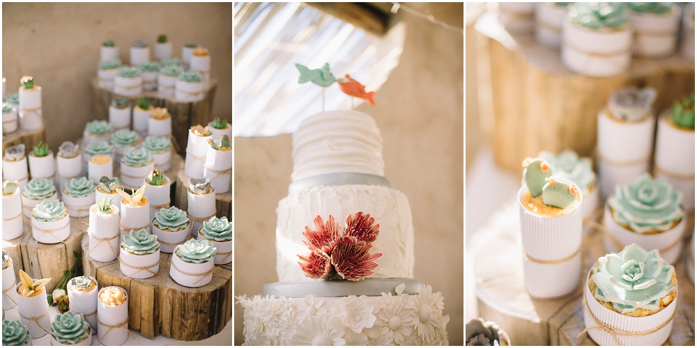 Western Cape Wedding Photographer Ronel Kruger Photography Cape Town_0677.jpg