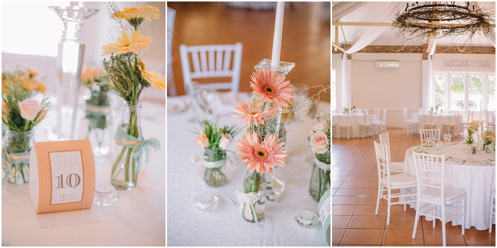 Western Cape Wedding Photographer Ronel Kruger Photography Cape Town_3047.jpg