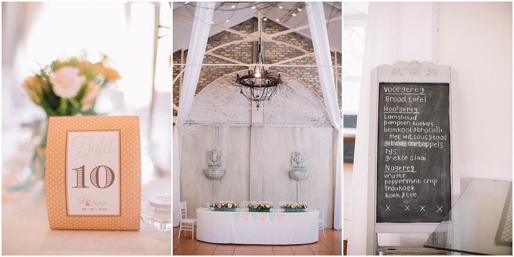 Western Cape Wedding Photographer Ronel Kruger Photography Cape Town_3048.jpg
