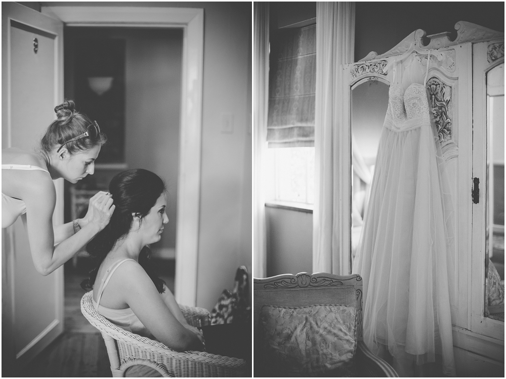 Western Cape Wedding Photographer Ronel Kruger Photography Cape Town_3064.jpg