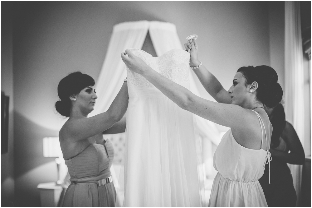 Western Cape Wedding Photographer Ronel Kruger Photography Cape Town_3067.jpg