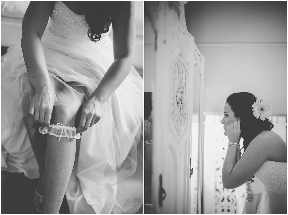 Western Cape Wedding Photographer Ronel Kruger Photography Cape Town_3071.jpg