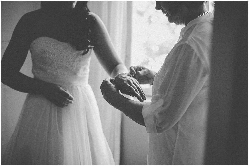 Western Cape Wedding Photographer Ronel Kruger Photography Cape Town_3074.jpg