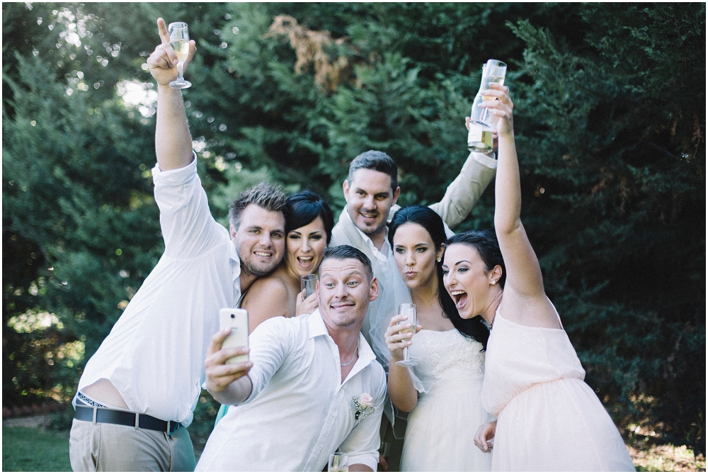 Western Cape Wedding Photographer Ronel Kruger Photography Cape Town_3115.jpg