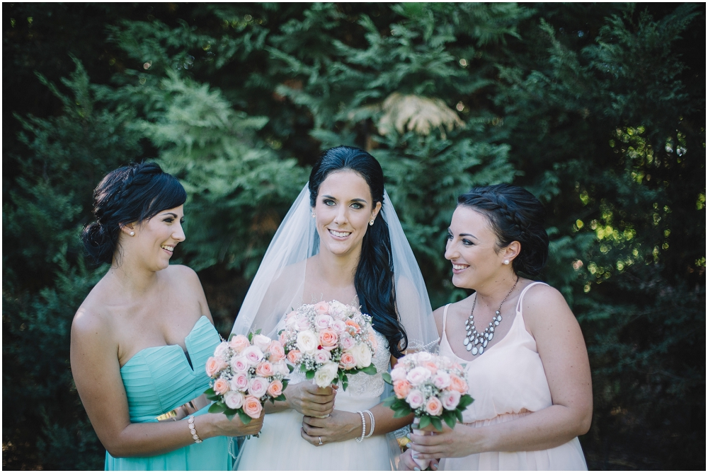 Western Cape Wedding Photographer Ronel Kruger Photography Cape Town_3118.jpg