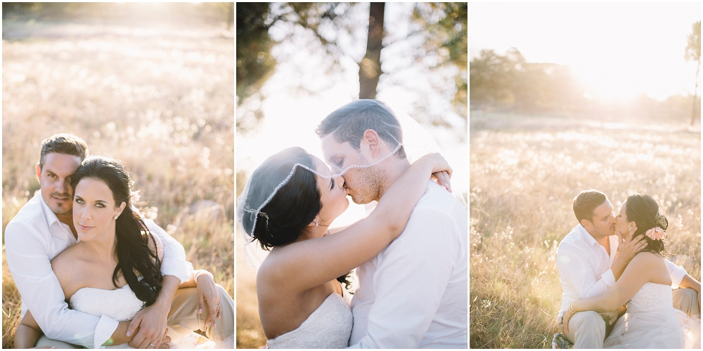 Western Cape Wedding Photographer Ronel Kruger Photography Cape Town_3134.jpg