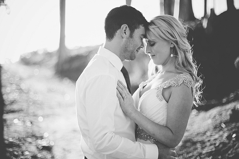 Liani&Pieter_Ronel Kruger Photography (457).jpg