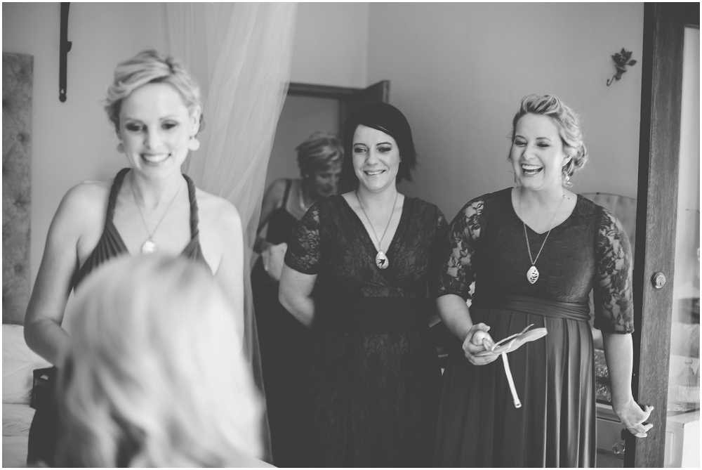 Western Cape Wedding Photographer Ronel Kruger Photography Cape Town_3801.jpg