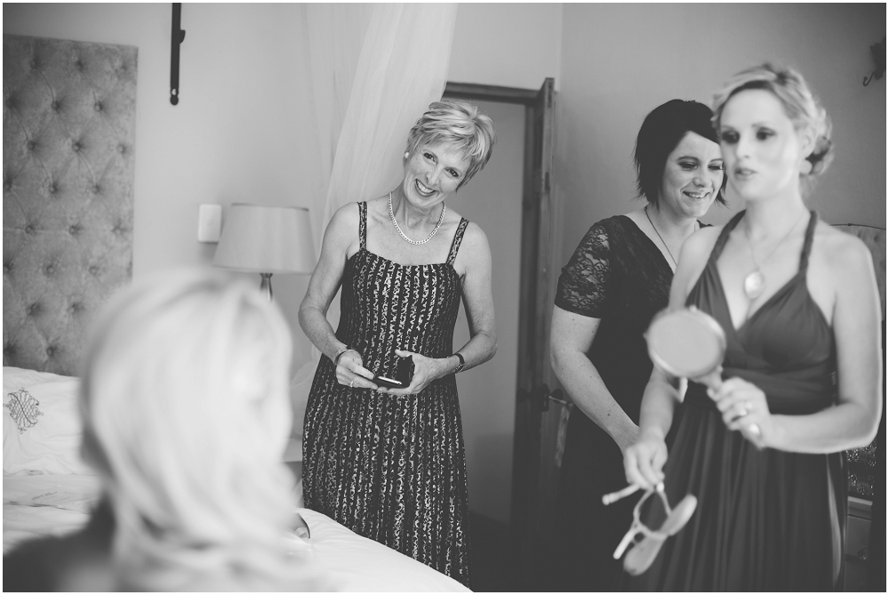 Western Cape Wedding Photographer Ronel Kruger Photography Cape Town_3802.jpg