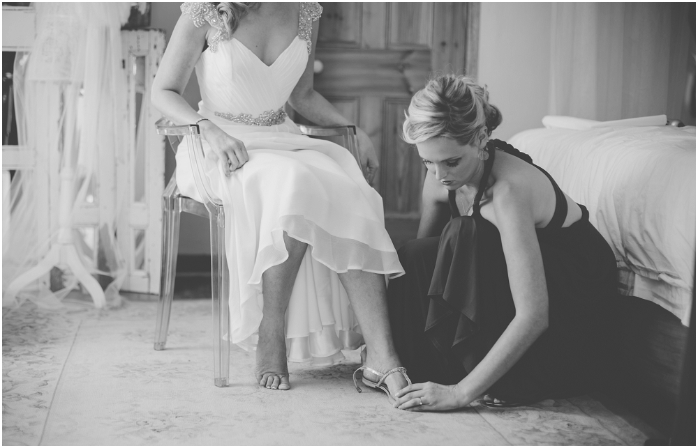 Western Cape Wedding Photographer Ronel Kruger Photography Cape Town_3804.jpg