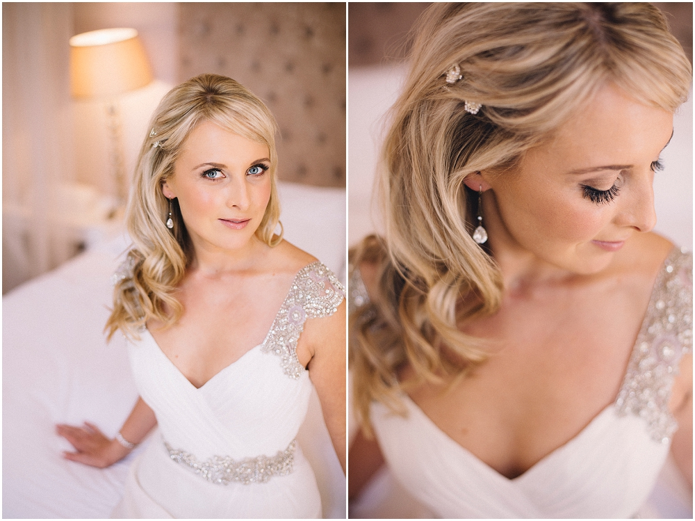 Western Cape Wedding Photographer Ronel Kruger Photography Cape Town_3807.jpg