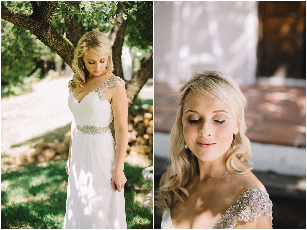 Western Cape Wedding Photographer Ronel Kruger Photography Cape Town_3810.jpg