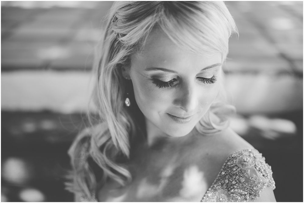 Western Cape Wedding Photographer Ronel Kruger Photography Cape Town_3815.jpg