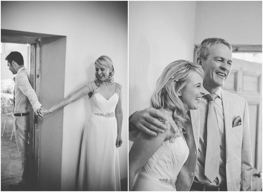 Western Cape Wedding Photographer Ronel Kruger Photography Cape Town_3820.jpg
