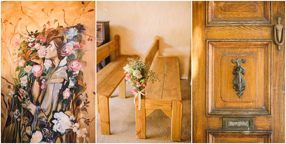 Western Cape Wedding Photographer Ronel Kruger Photography Cape Town_3822.jpg