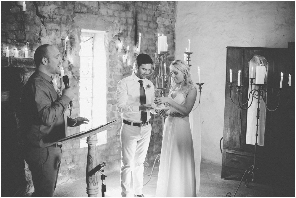 Western Cape Wedding Photographer Ronel Kruger Photography Cape Town_3843.jpg