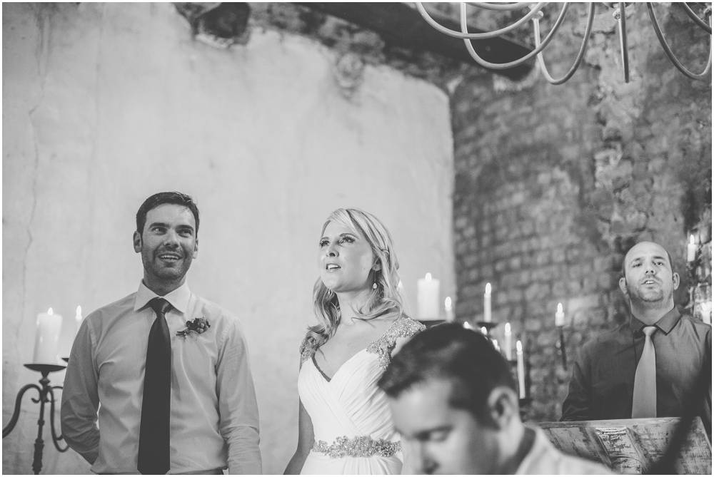 Western Cape Wedding Photographer Ronel Kruger Photography Cape Town_3846.jpg