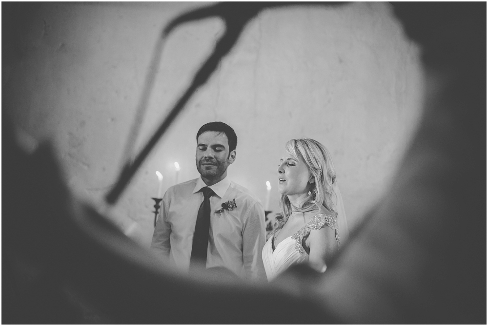 Western Cape Wedding Photographer Ronel Kruger Photography Cape Town_3850.jpg