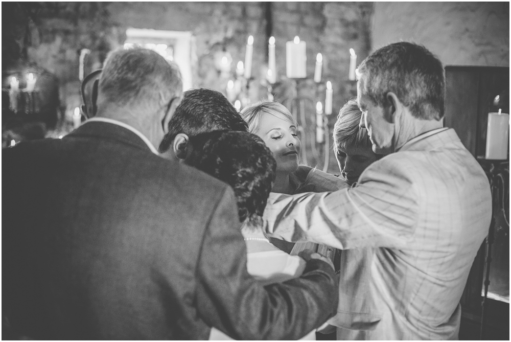 Western Cape Wedding Photographer Ronel Kruger Photography Cape Town_3856.jpg