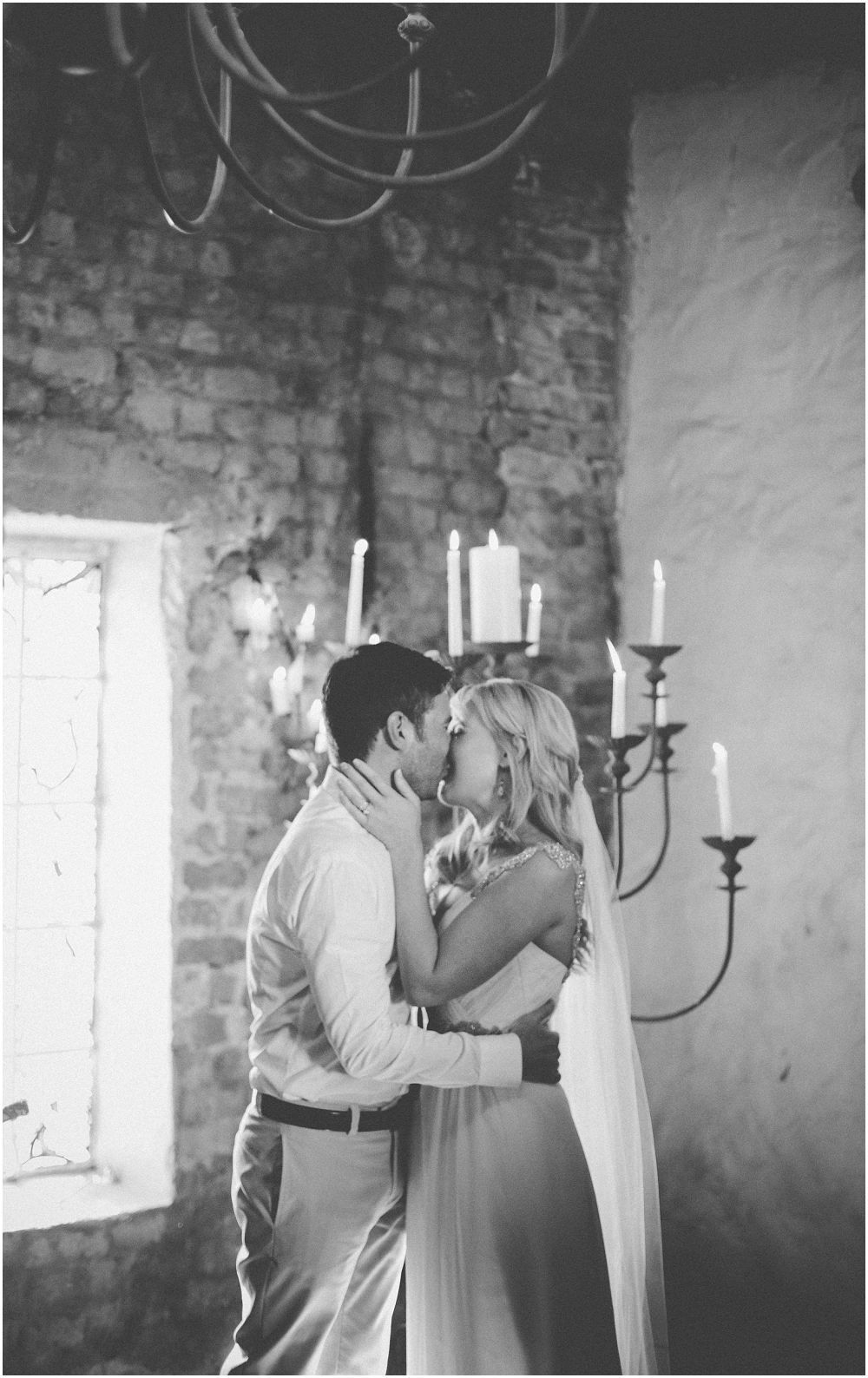 Western Cape Wedding Photographer Ronel Kruger Photography Cape Town_3855.jpg