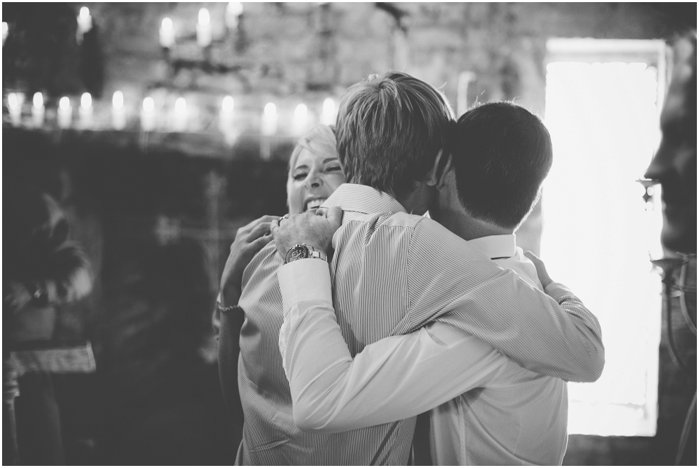Western Cape Wedding Photographer Ronel Kruger Photography Cape Town_3860.jpg