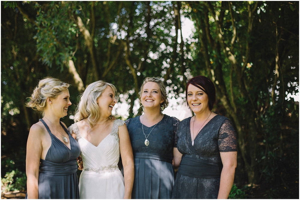 Western Cape Wedding Photographer Ronel Kruger Photography Cape Town_3864.jpg