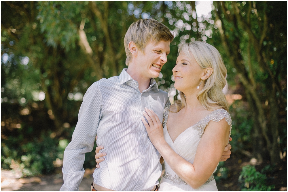 Western Cape Wedding Photographer Ronel Kruger Photography Cape Town_3868.jpg