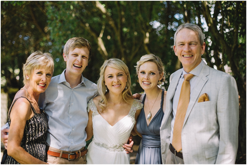 Western Cape Wedding Photographer Ronel Kruger Photography Cape Town_3871.jpg
