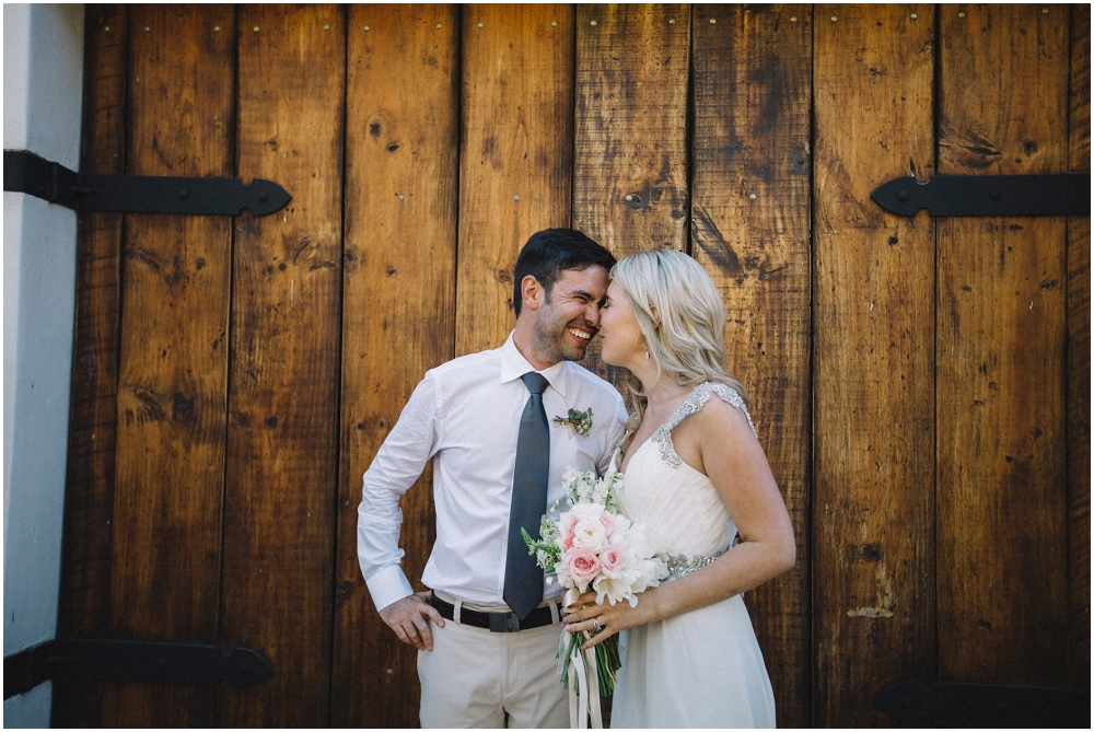 Western Cape Wedding Photographer Ronel Kruger Photography Cape Town_3874.jpg