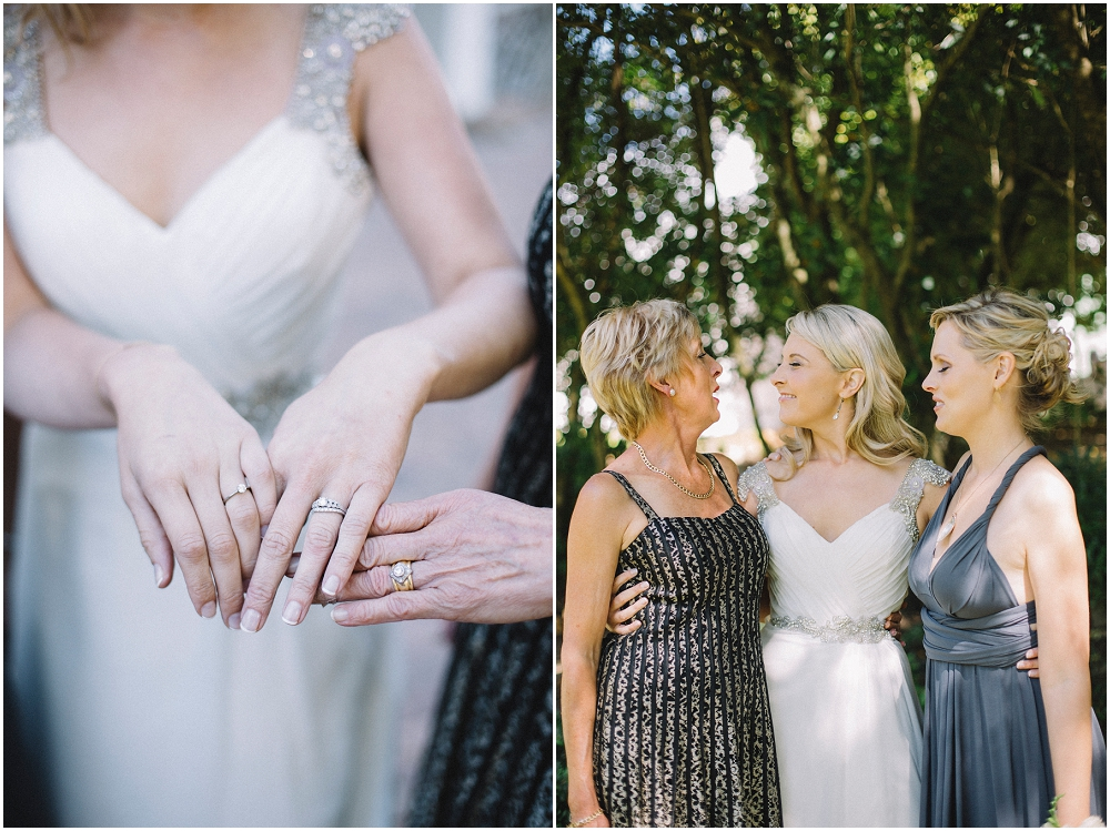 Western Cape Wedding Photographer Ronel Kruger Photography Cape Town_3877.jpg