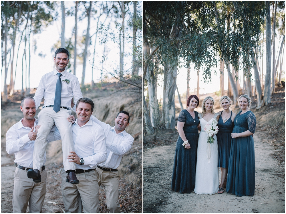 Western Cape Wedding Photographer Ronel Kruger Photography Cape Town_3882.jpg