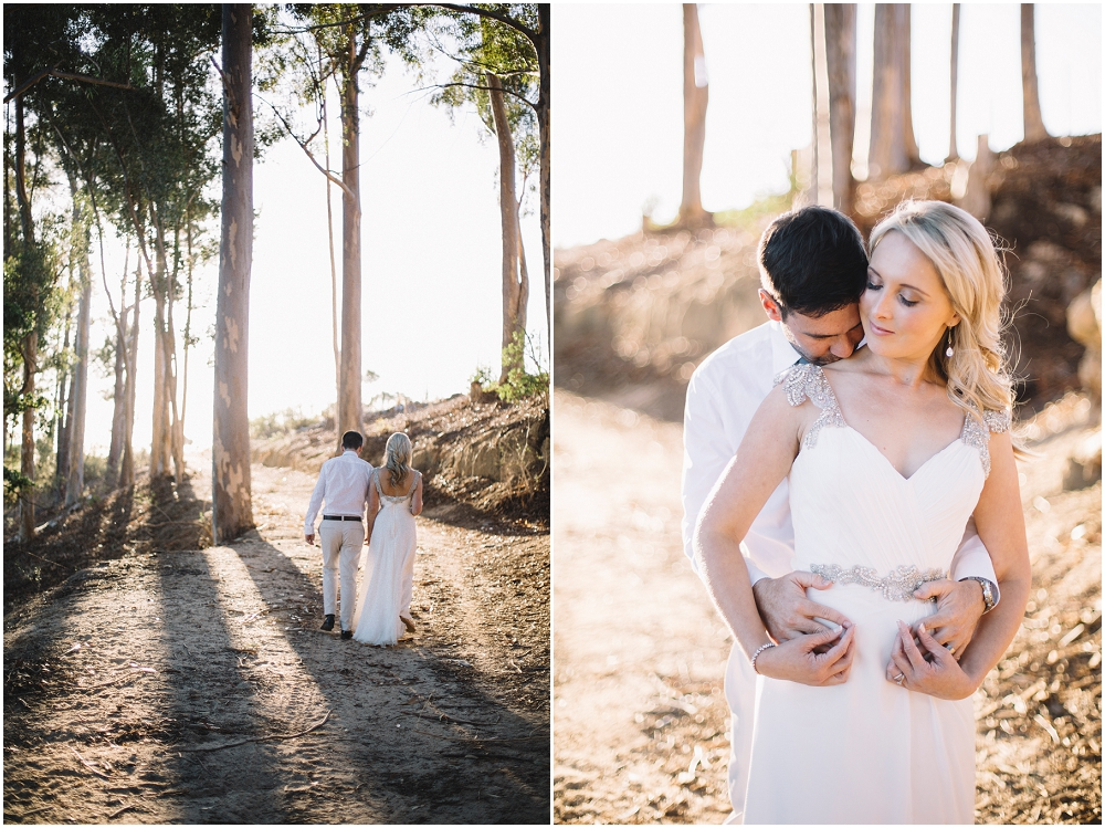 Western Cape Wedding Photographer Ronel Kruger Photography Cape Town_3886.jpg