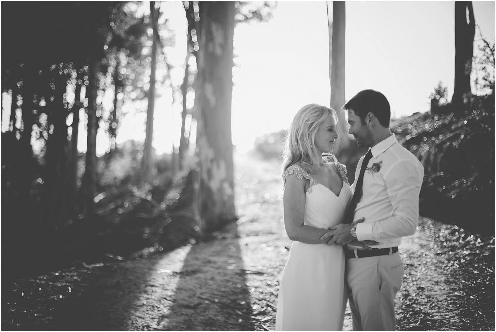 Western Cape Wedding Photographer Ronel Kruger Photography Cape Town_3887.jpg