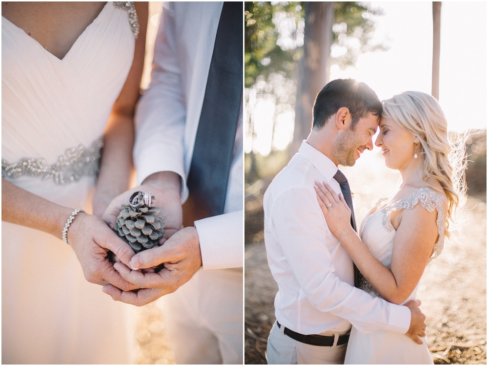 Western Cape Wedding Photographer Ronel Kruger Photography Cape Town_3888.jpg