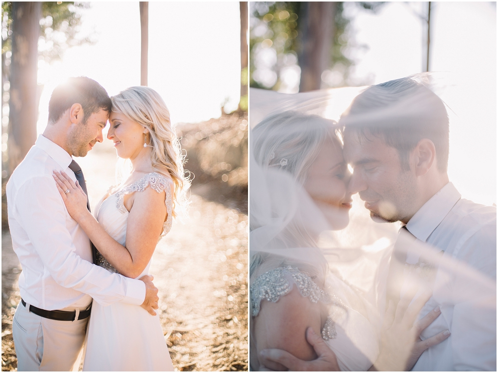 Western Cape Wedding Photographer Ronel Kruger Photography Cape Town_3889.jpg