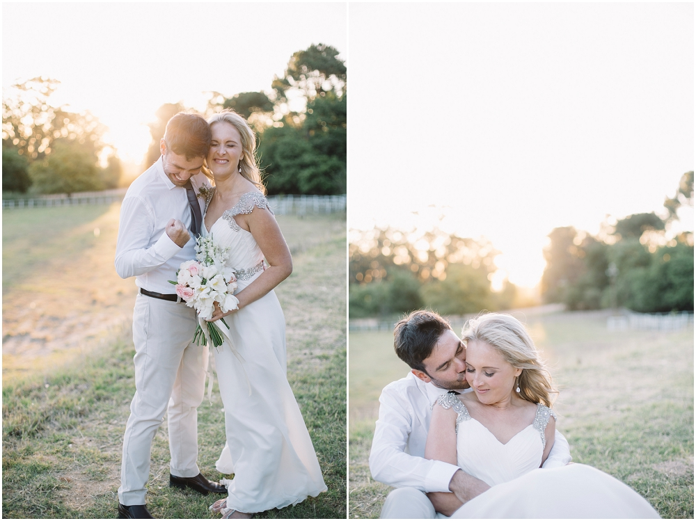 Western Cape Wedding Photographer Ronel Kruger Photography Cape Town_3892.jpg